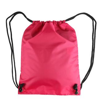 Sackpack (benched bag) VANS - BENCHED - CERISE