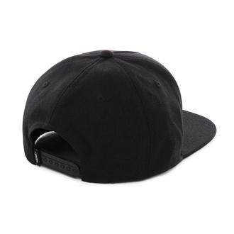 Cap VANS - SVD UNIVERSITY 11 - Black / White
