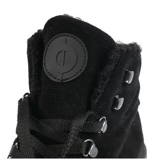 winter boots women's - ALTERCORE