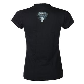 t-shirt metal women's Sonata Arctica - Talviyö - NUCLEAR BLAST