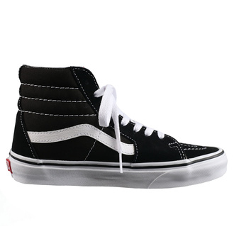 high sneakers women's Sk8-Hi - VANS