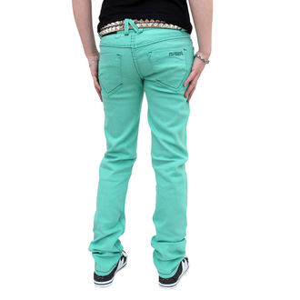 pants women NUGGET