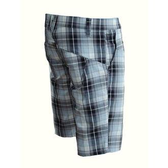 shorts women NUGGET