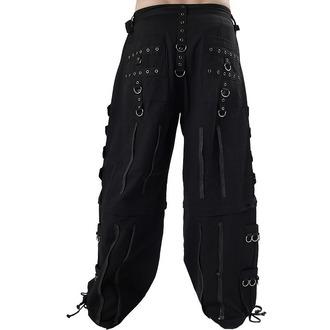 pants men DEAD THREADS (TT 1201)