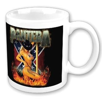 cup Pantera - Dancer