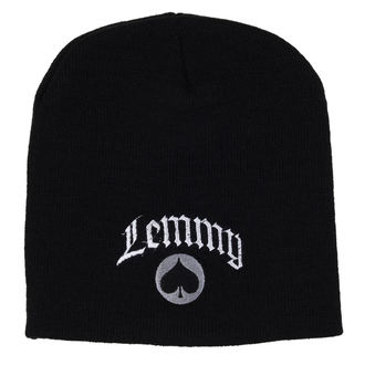 beanie Lemmy
