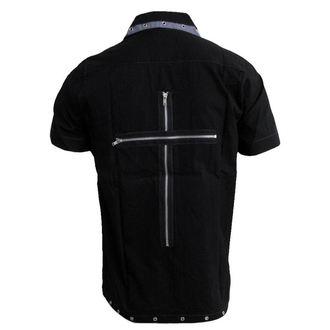 shirt men DEAD THREADS (GS 1235)