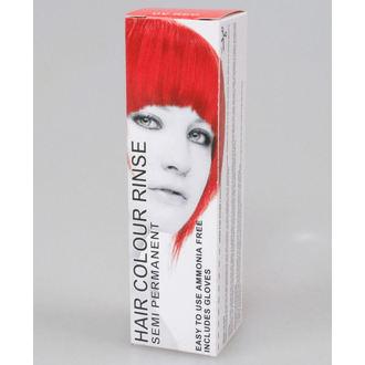 color to hair STAR GAZER - UV Red