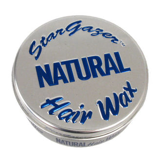 wax to hair STAR GAZER - Natural Wax
