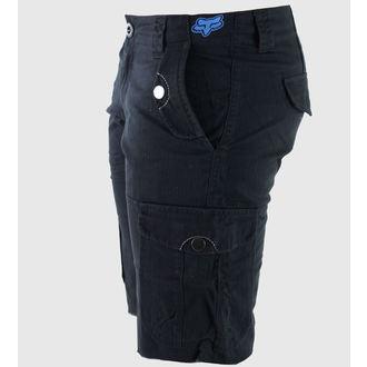 shorts women FOX - Bear Trainer