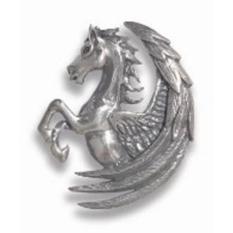 pendant Pegasus Fortuna - EASTGATE RESOURCE