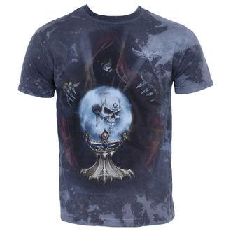 t-shirt street men's - Vision Of The Dark Age - ALCHEMY GOTHIC