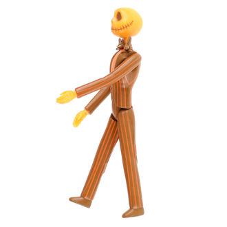 Action Figure Nightmare Before Christmas - Jack Skellington
