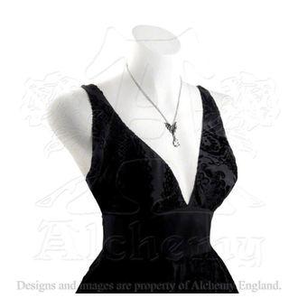 necklace La Nuit - ALCHEMY GOTHIC