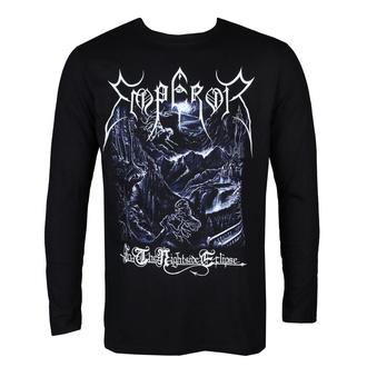 Metal T-Shirt men's Emperor - In The Nightside - PLASTIC HEAD
