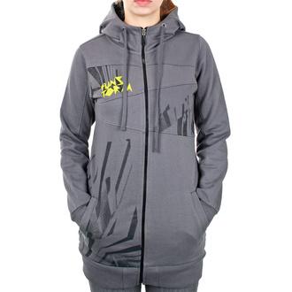 hoodie women's - Shelby - FUNSTORM
