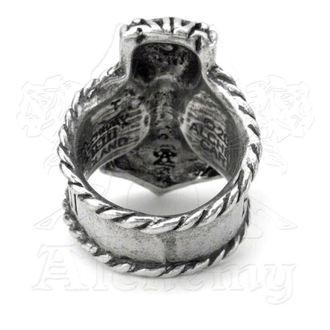 ring Thor's Runehammer ALCHEMY GOTHIC