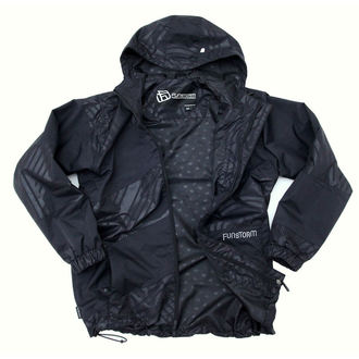 jacket men spring/autumn FUNSTORM - Cleve H