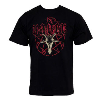 Metal T-Shirt men's Vader - XXV - CARTON