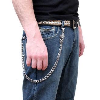 chain Tattoo 1