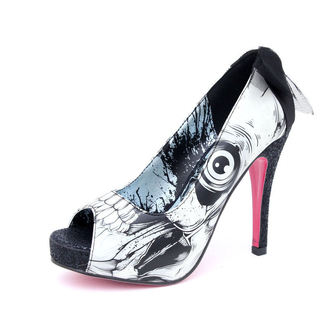 high heels women's - IRON FIST