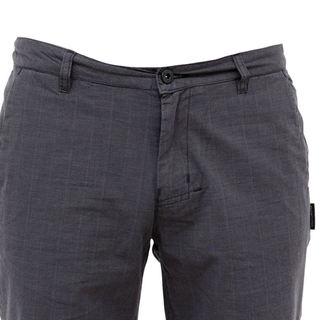 shorts men FUNSTORM - Barwon