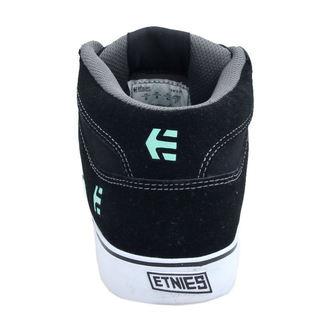 high sneakers men's - ETNIES