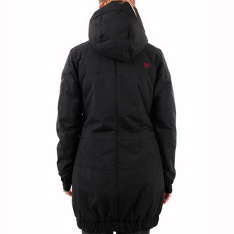 jacket -jacket- women's winter FUNSTORM - Deasy
