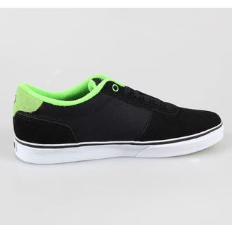 low sneakers men's - CIRCA