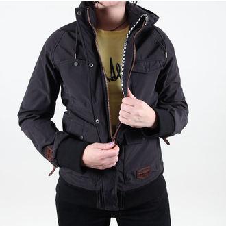 jacket women's -softshell- MEATFLY - Ducati Softshell