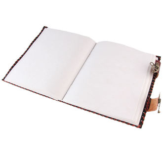 writing notepad Book Of Shadow