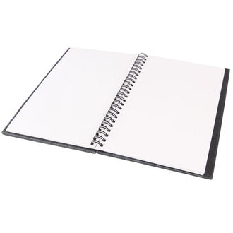 writing notepad Wican Book Of Shadows