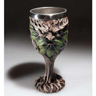 chalice Wilwood