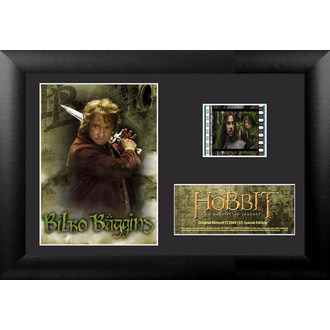 border table The Hobbit - Cell Minicell S7
