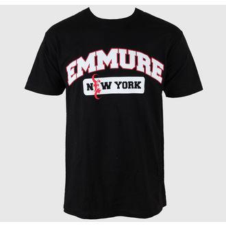 Metal T-Shirt men's Emmure - New York - VICTORY RECORDS