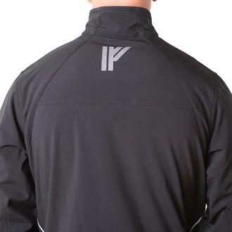 jacket men (softshell) IRON FIST - Soft Shell