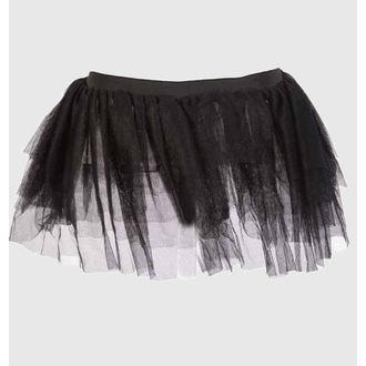 skirt women's POIZEN INDUSTRIES - Chor Tutu