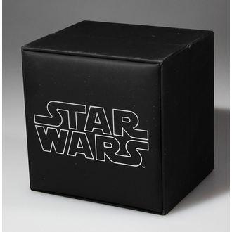 watches STAR WARS - Watch Luke Skywalker