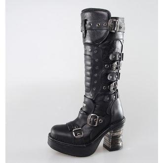 high heels women's - NEW ROCK