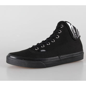 high sneakers women's U Authentic Hi 2 - VANS