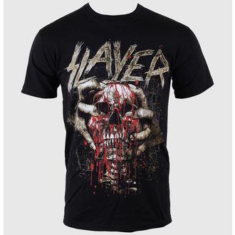 t-shirt metal men's Slayer - - ROCK OFF