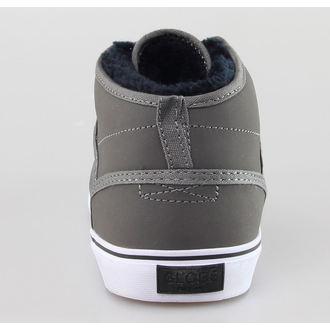 winter boots men's - GLOBE