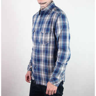 shirt men FOX - Darius