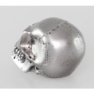 head gear lever Alchemy Gothic - Alchemist Gear Knob