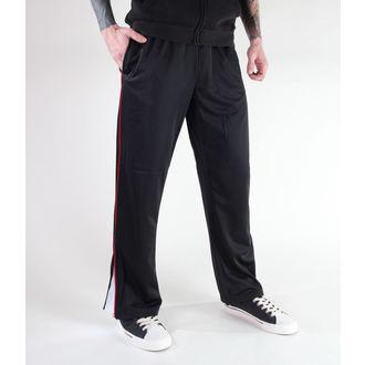 pants men (trackpants) TAPOUT - 938