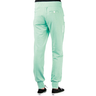 pants -trackpants- women FUNSTORM - Emory