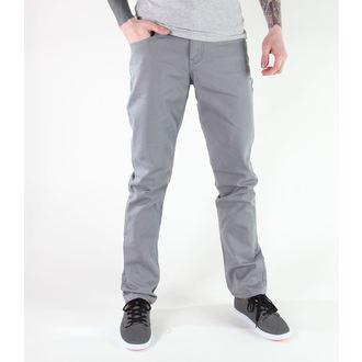 pants men GLOBE - Goodstock JEAN