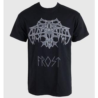 Metal T-Shirt men's unisex Enslaved - - RAZAMATAZ