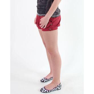 shorts women (shorts) FUNSTORM - Gela Mini