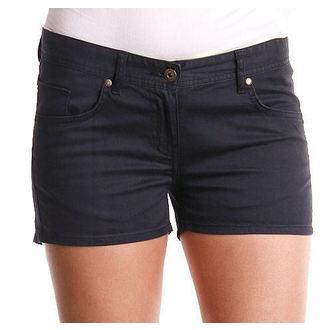shorts women FUNSTORM - Erill